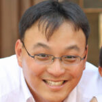 Joseph Kwon